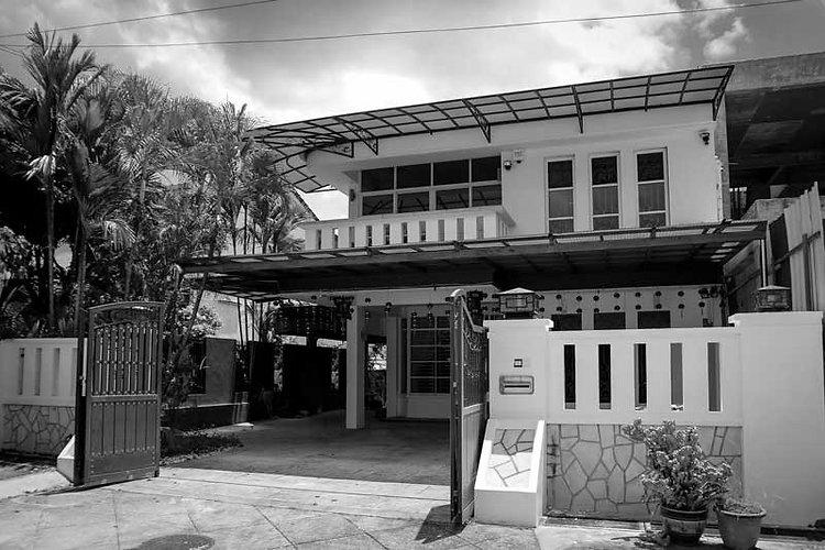 jasper-lodge-care-centre-nursing-home-pe