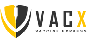 VacX_logo_hor_20191016.png