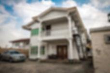 jasper-lodge-care-centre-nursing-home-pj
