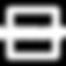 JPE_logo_white.png