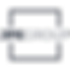 JPE_logo.png