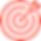 icon06a.png
