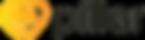 Pillar_logo_transparent_hor.png