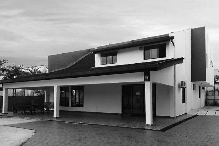 jasper-lodge-care-centre-nursing-home-jo