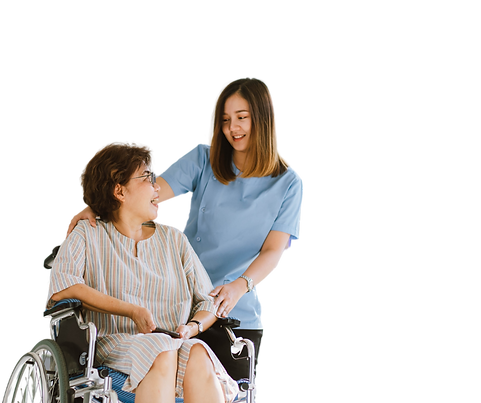 Good Stroke Care (1).png