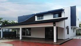 Jasper Lodge listed as one of the 6 best nursing homes in Johor Bahru