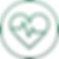 icon_healthmonitor.png