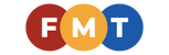 desktop_544x180-new-logo-2021-300x99.png