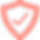 icon07a.png