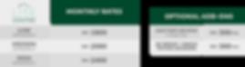JL_Lite Pricing_20200108.png