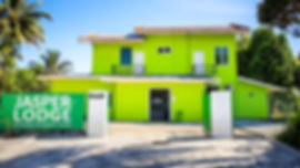 jasper-lodge-care-centre-nursing-home-sa