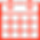 icon05a.png