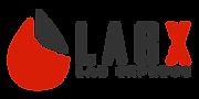 LabX_logo_hor.png
