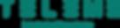 Teleme Logo.png