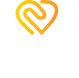 Pillar_logo_transparent_white.png