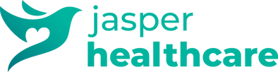 JH_logo_2021_small.png