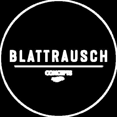 blattrausch_logo.png