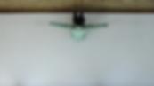 Screen Shot 2019-02-13 at 21.15.13.png