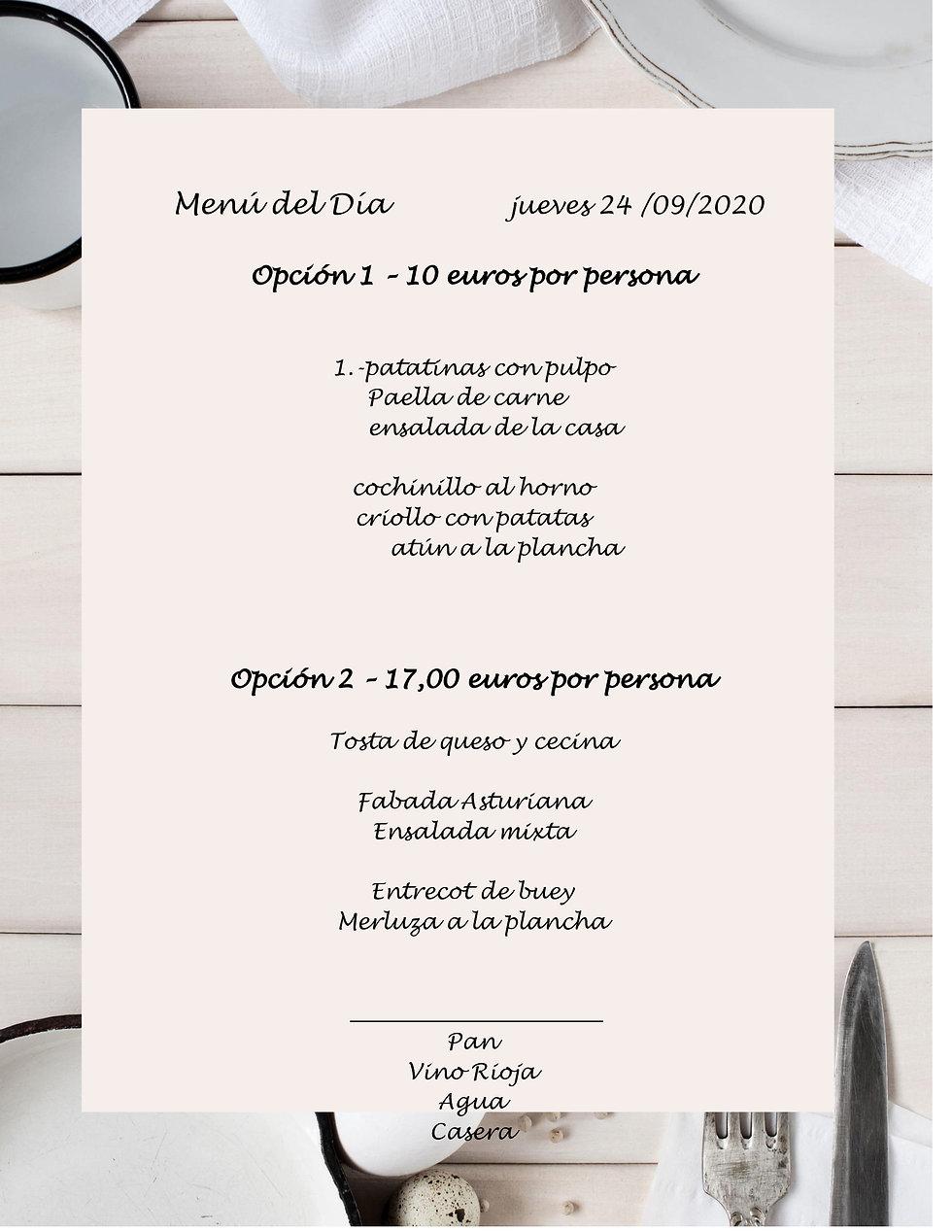 menu jpg 24.jpg