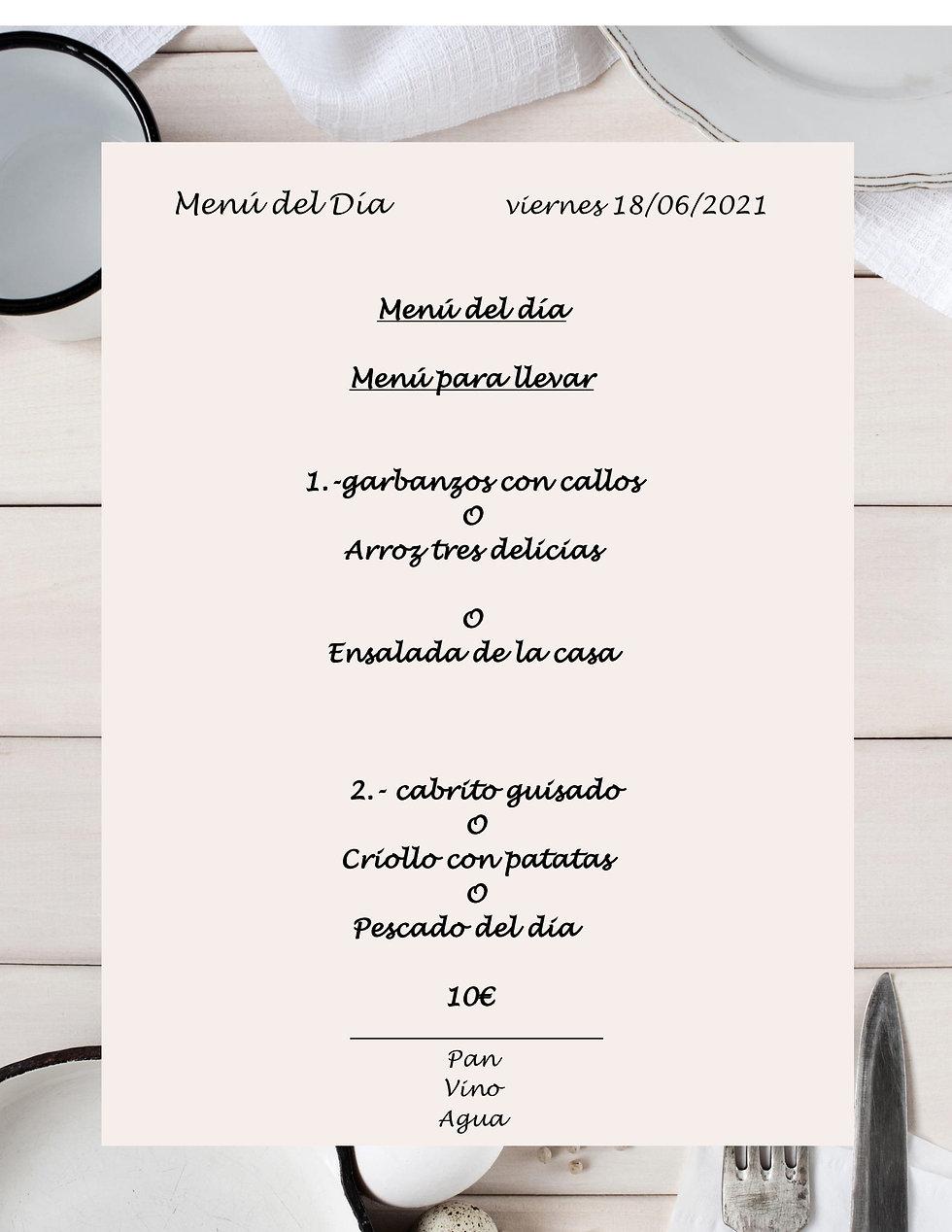 menu 18 jpg.jpg