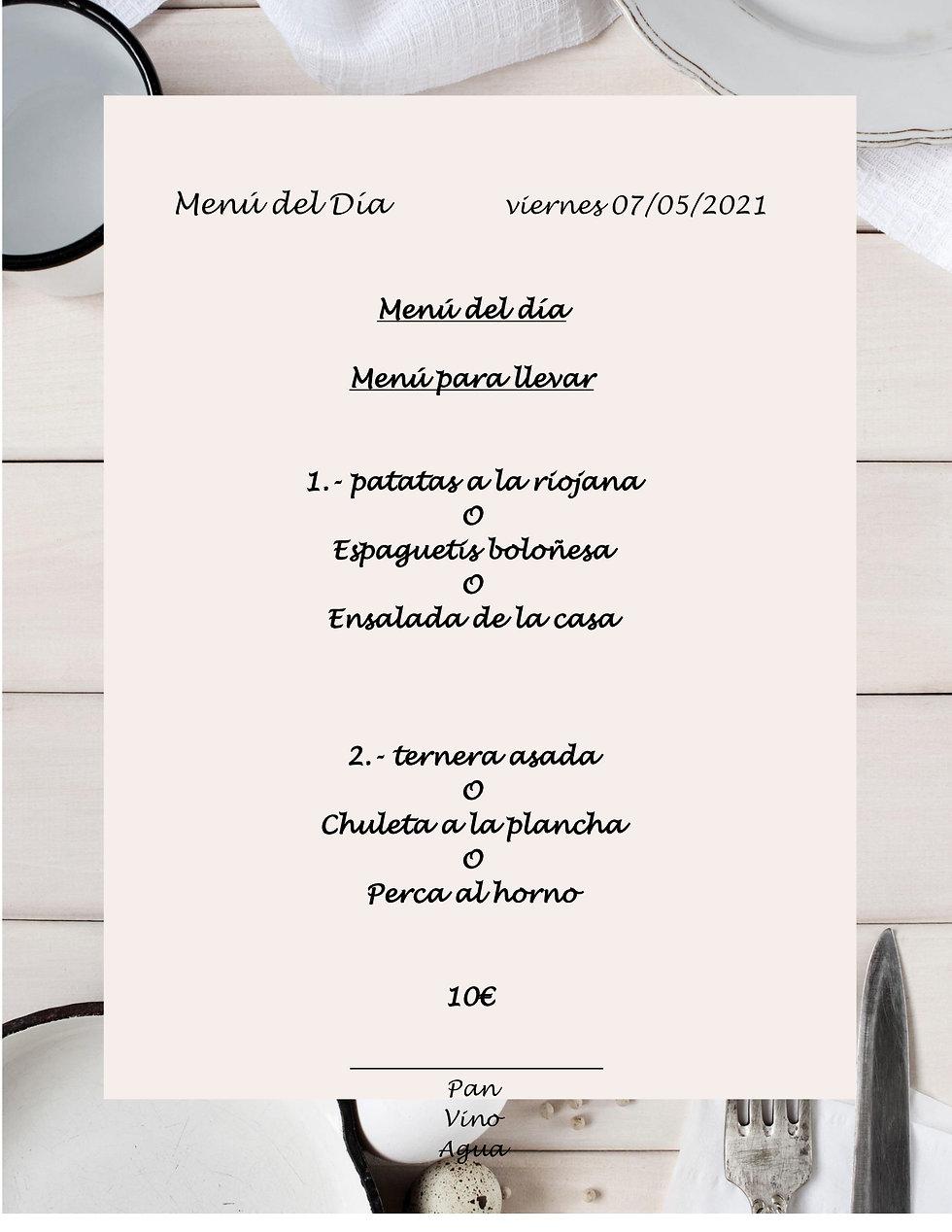 menu 07 jpg.jpg