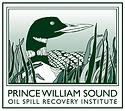 OSRI_Prince William Sound.png