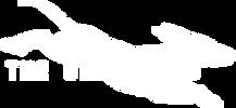 underDOG_logo_white.png