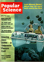 1967 Pop Sci Cover.png