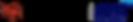 UTAS-AMC.png