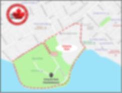 Charlottetown Route Map.jpg