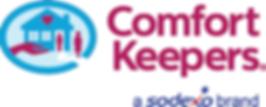 ComfortKeepersLogo-Horiz_edited.png