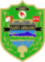 Town of Saint Armand.jpg