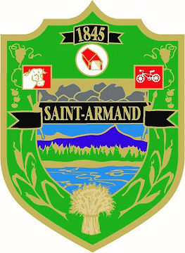 Town of Saint Armand.jpg