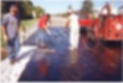 waterproofing 1.jpg