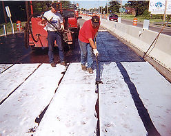 waterproofing 3.jpg