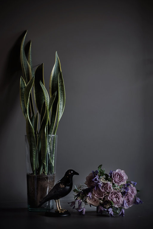 fleuriste marrakech florist shop yassab fleur