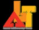 ALT logo 2019 4.png