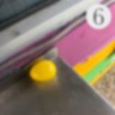 Easter Egg Hunt #6.jpg