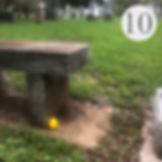 Easter Egg Hunt #10.jpg