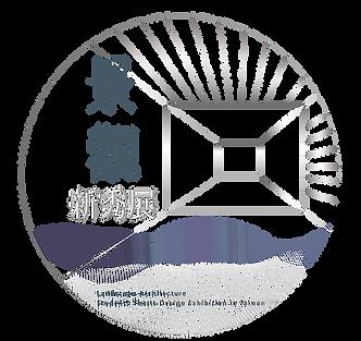 11校聯展 logo.png
