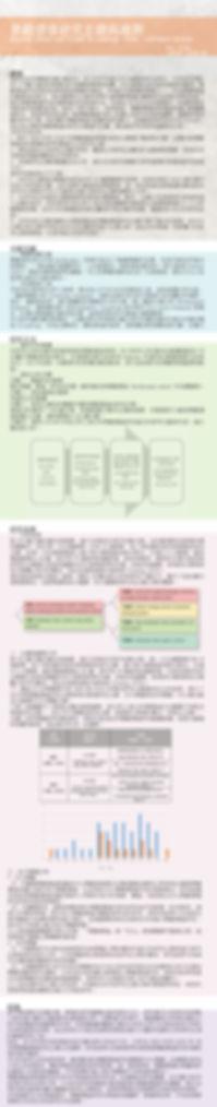 景觀價值研究主題與趨勢-作品內容.jpg
