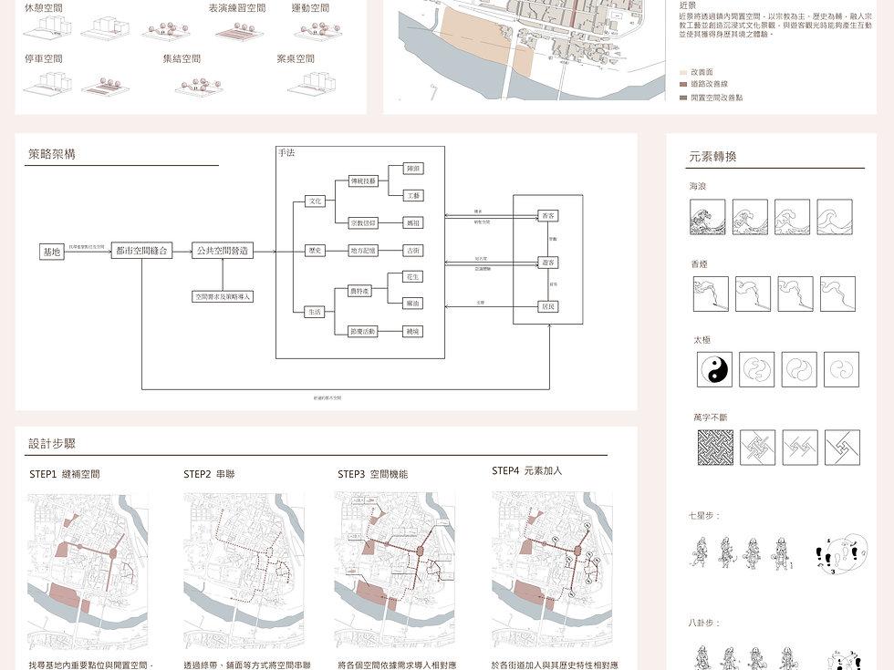 新秀線上展-4.jpg