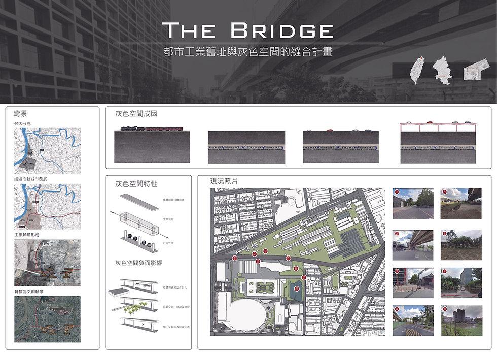 THE BRIDGE_01.jpg