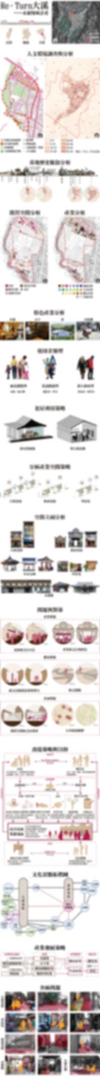 RE·Turn大溪 永續慢城計畫-作品內容1-01.jpg