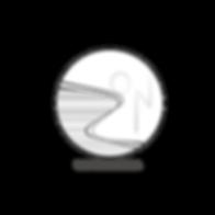 勤益logo.png