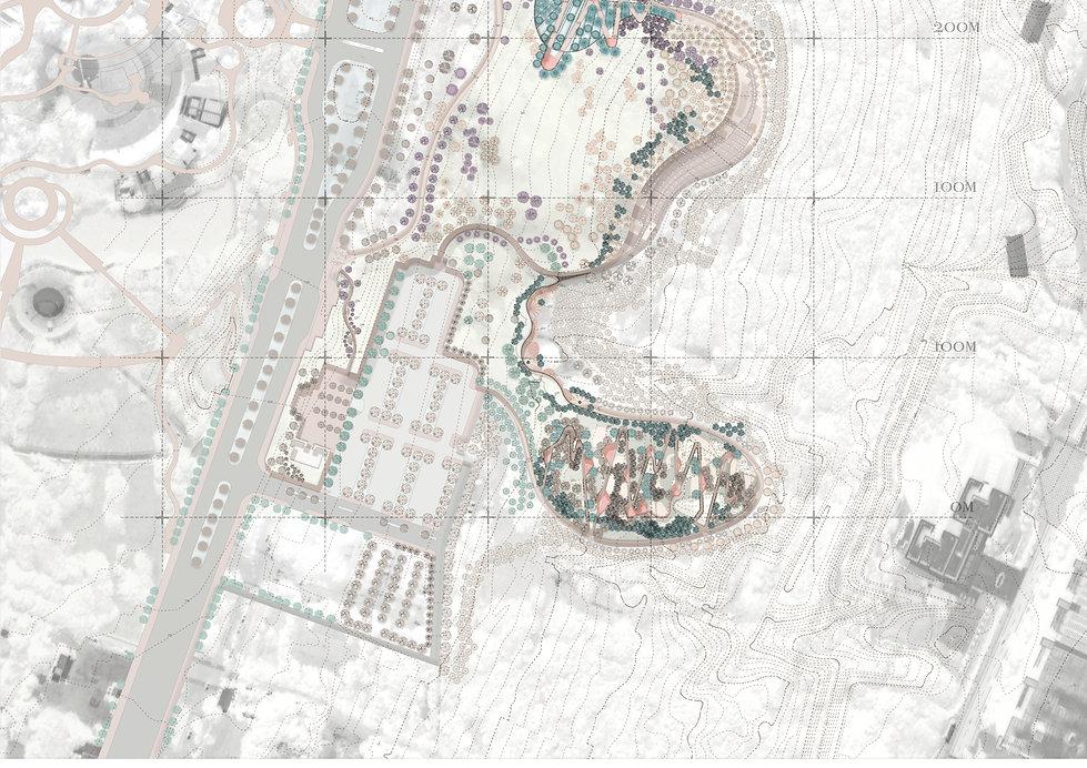 A Localized Metropolitan Park14.jpg