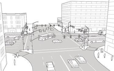 都市街道設計準則- 主要入口 before.jpg