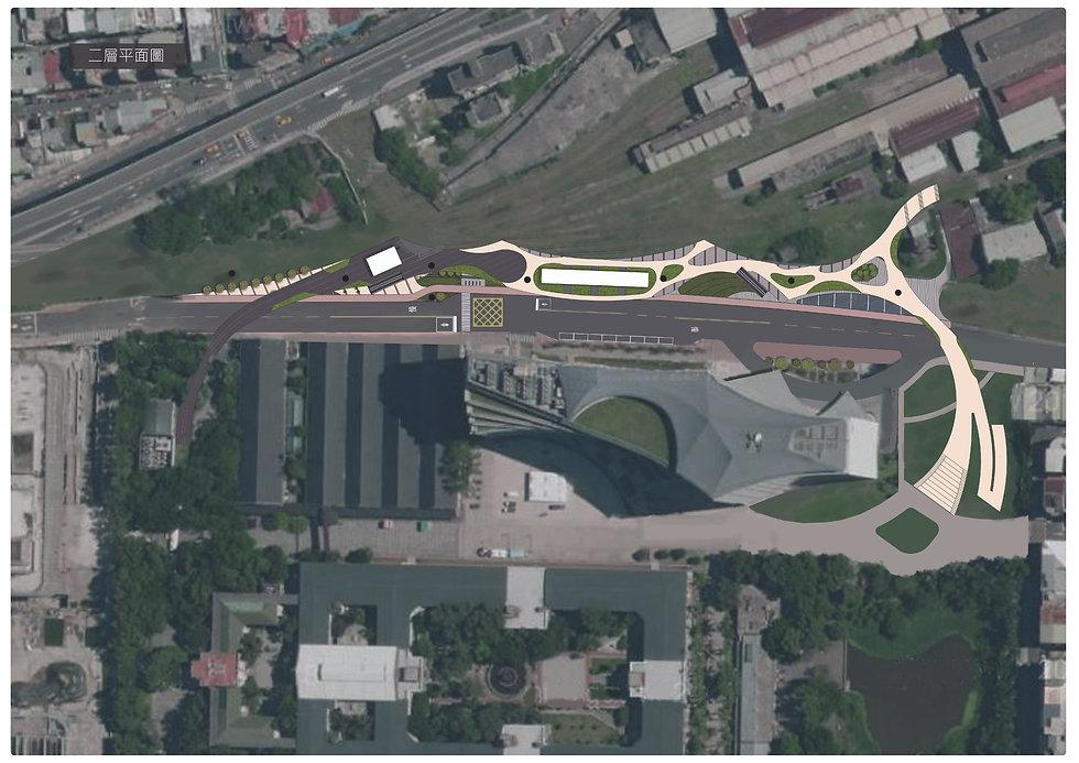 THE BRIDGE-04.jpg