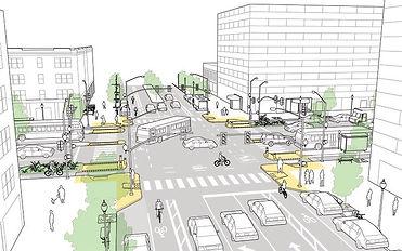 都市街道設計準則—主要入口after.jpg