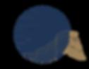 金門大學 logo.png